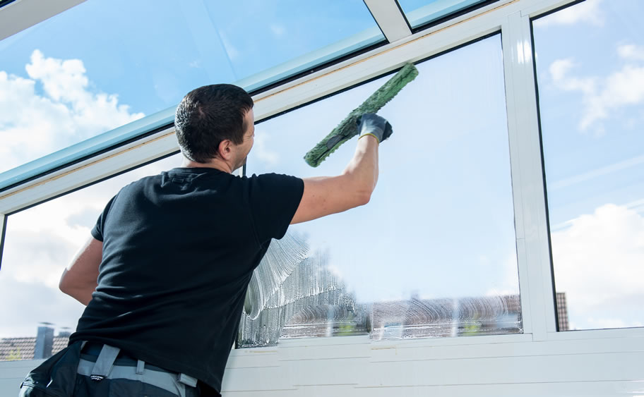 window washing pressure cleaning of simi valley thousand oaks-main